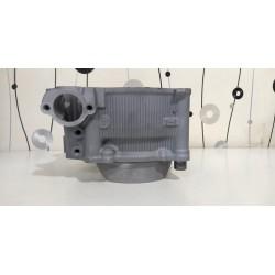 Cilindro YZF 450cc