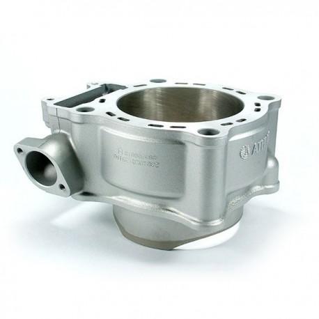 Cilindro Athena Yzf/Wrf 250 01-13
