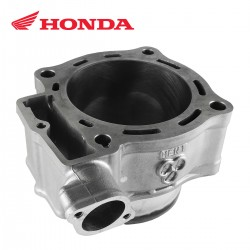 Cilindro do Motor CRF 450 R 2004 à 2008 ORIGINAL HONDA 12100-MEN-671