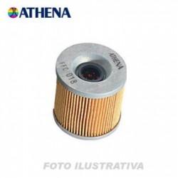Filtro Óleo HUSQVARNA 250 TE/TC 250 02-09