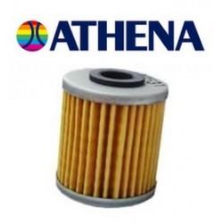 Filtro de Óleo ATHENA KXF 250cc 04-16