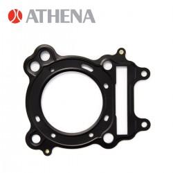 Junta do Cabeçote Athena Honda CR 250 02/04