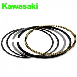 Anel do Pistão Original Kawasaki KXF450 06/11