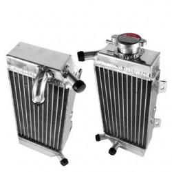 Radiador KXF 250 11-16 IMS