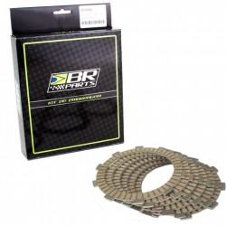 Kit Embreagem CRF 450R 02/13