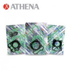 Jogo de Juntas Athena KXF 250 09-16