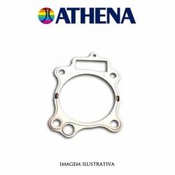 Junta do Cilindro Athena KXF 250