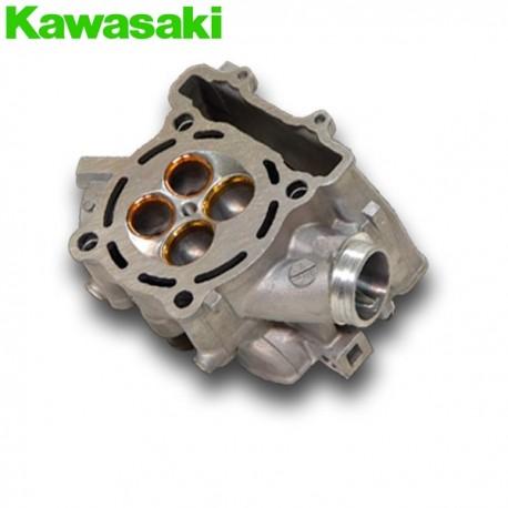 Cabeçote Original Kawasaki KXF 250 13 a 14  11008-0750
