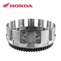 Campana de Embreagem Original Honda para CRF450 02/08