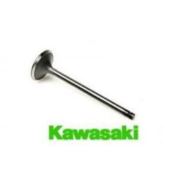 Valvula de Admissão Original Kawasaki KXF 450